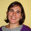 Elena Rodríguez Martín