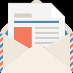 Déjanos tu email y recibirás las actualizaciones del blog en tu correo: