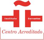 Formación ELE en centros acreditados por el Instituto Cervantes