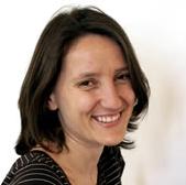 María Cabot