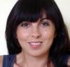 Eva Casarejos