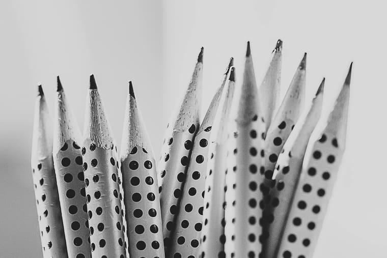 ¿Por qué es tan importante la creatividad en el aula (de segundas lenguas)? - formacionele.com