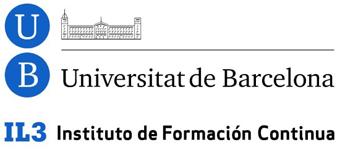 Formación ELE reconocimiento Universidad de Barcelona