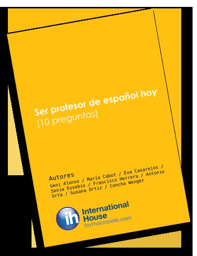 portada-ebook-ser-profesor-de-espanol-hoy-girada