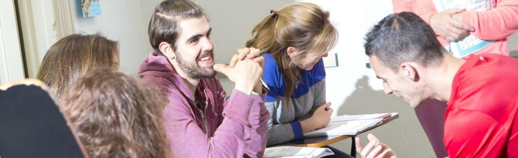 cursos-ele-para-profesores-de-espanol-como-lengua-extranjera-banner-20