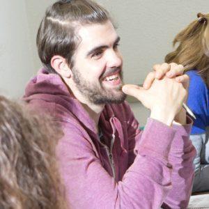 Curso de especialización para profesores de español