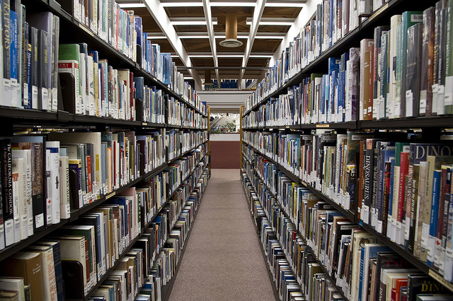 Nuevos aires para la literatura en ELE
