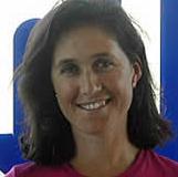 Carmen Soriano