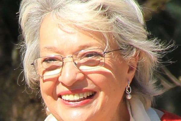 Marta Baralo gana el IV Premio International House a la Carrera Académica del Profesorado de Español - formacionele.com