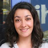 Mila Sánchez