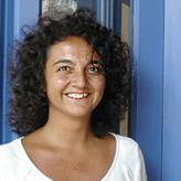 Anna Méndez